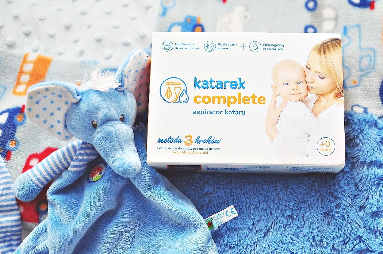 katarek-complete_opinia