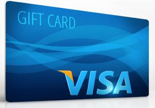 visa gift card - Earn Free Visa Gift Cards