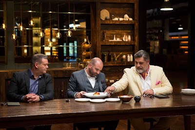 MasterChef Australia S9 - New Episodes on Lifetime (Astro)
