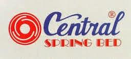 Central SpringBed