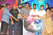 Thikka Audio Launch Stills-thumbnail-10