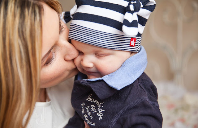 typy matek i ich poglady na zdrowie dziecka