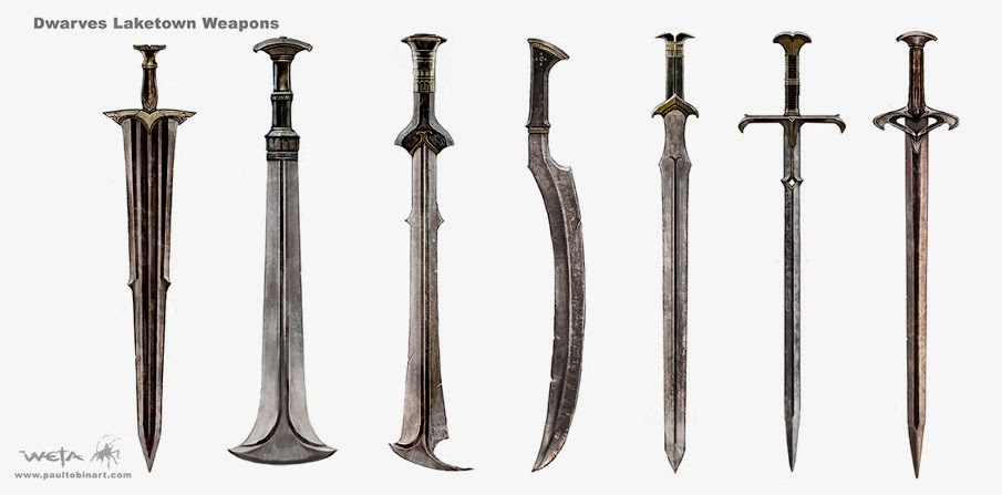 laketown-swords