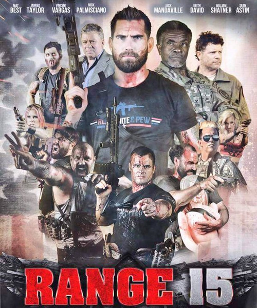 I Ve Been Following That Stuff Done By The Guys At Article 15 Clothing And Ranger Up Mma Military Arel For Quite Some Time Regardless Of Fact