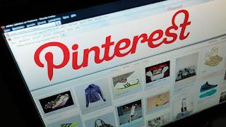 Pinterest acquisisce Instapaper, ma resterà indipendete
