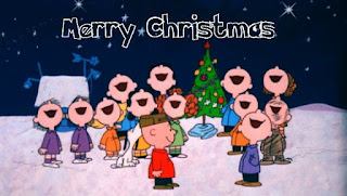 Merry-Christmas-and-children-image