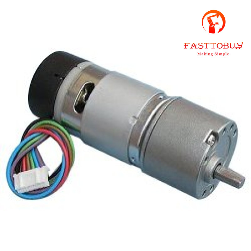 Fasttobuy.com can offer many kinds of industrial products such as ...