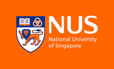 National University of Singapore is Asia's Best, Twice in a Row