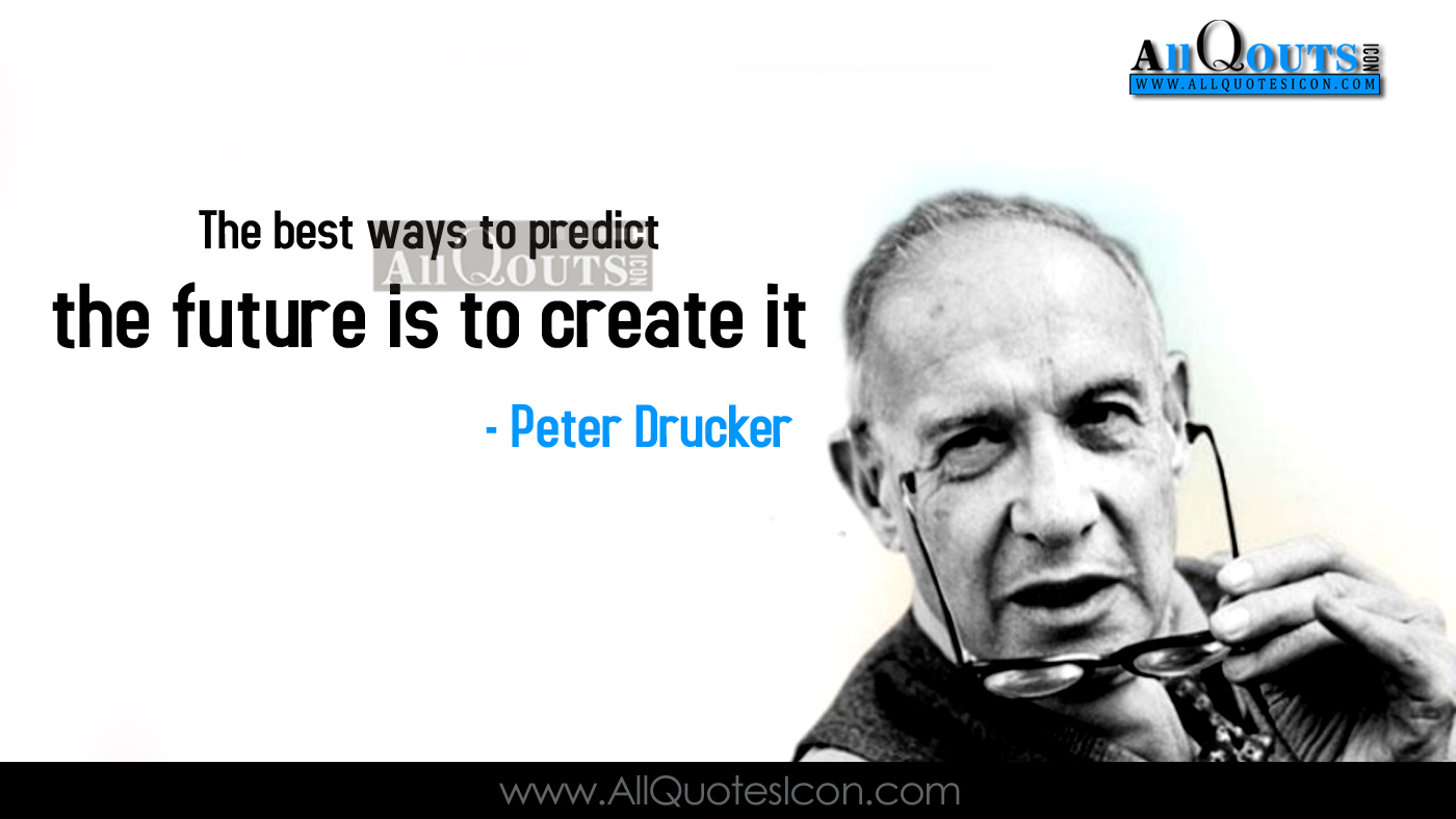 Nice Wallpapers With Quotes About Life In Hindi Peter Drucker Quotes In English Hd Wallpapers Best Life