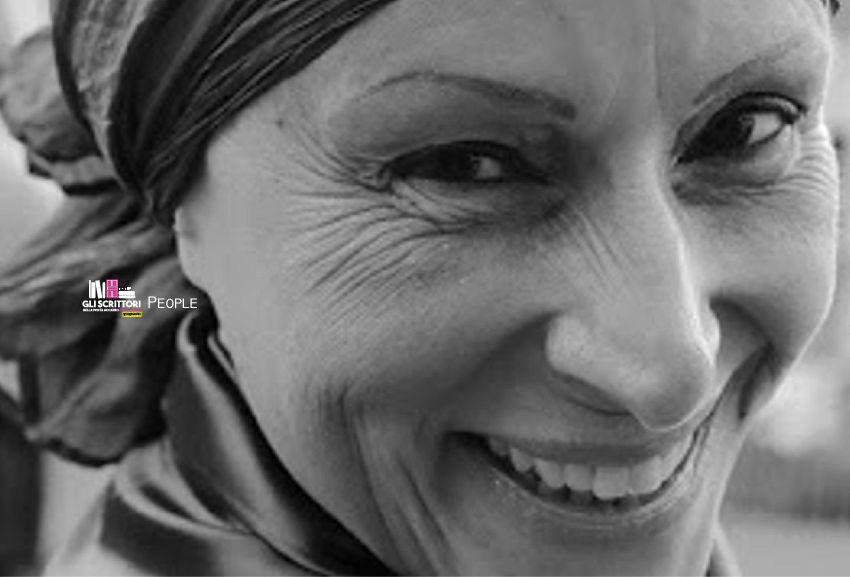 Intervista a Barbara Solinas, scrittrice per Emma Books