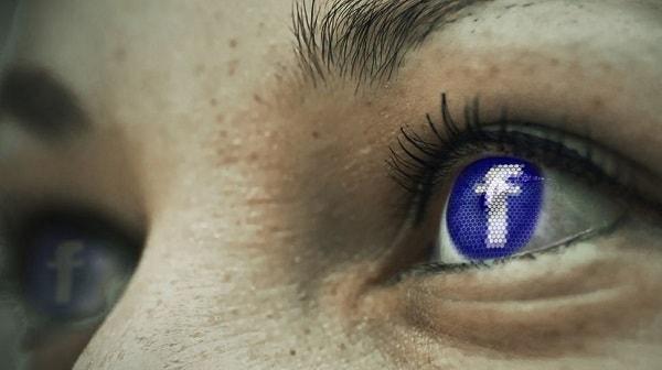 ما الذي تعرفه فيس بوك عنك ؟ هنا الجواب