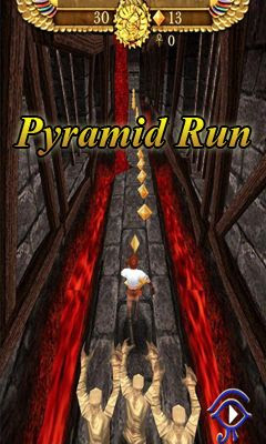 Pyramid Run Mod Apk Download