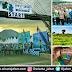 West Java Eco Marathon 2017, Ajang Promosi Wisata Alam Jawa Barat