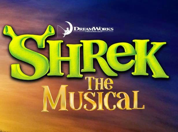 the intersections  u0026 beyond  shrek the musical at meralco