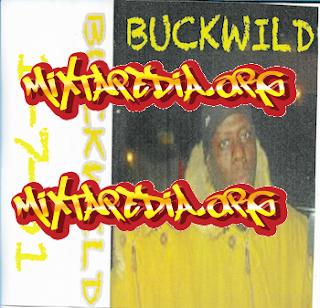 Buckwild.png