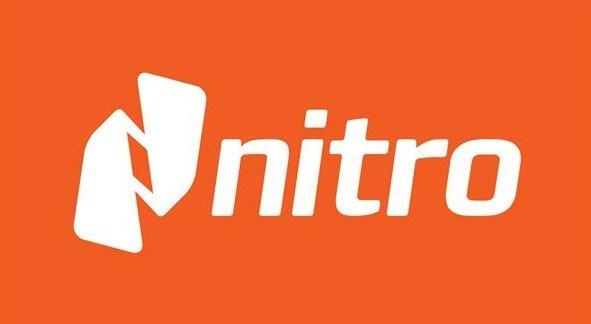 Download_Nitro Pro 12_Full_Version_Free