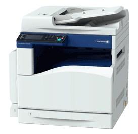 Fuji Xerox DocuCentre SC2020 Driver Download