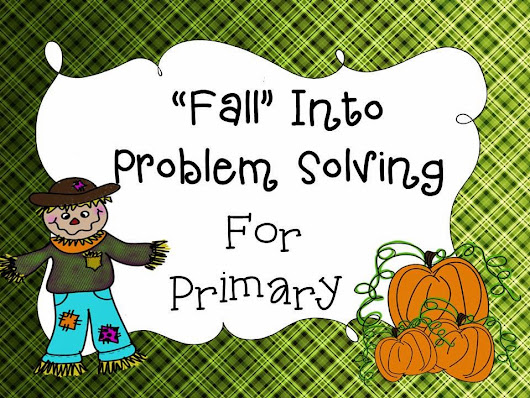 Fall Fever & Fall Freebies