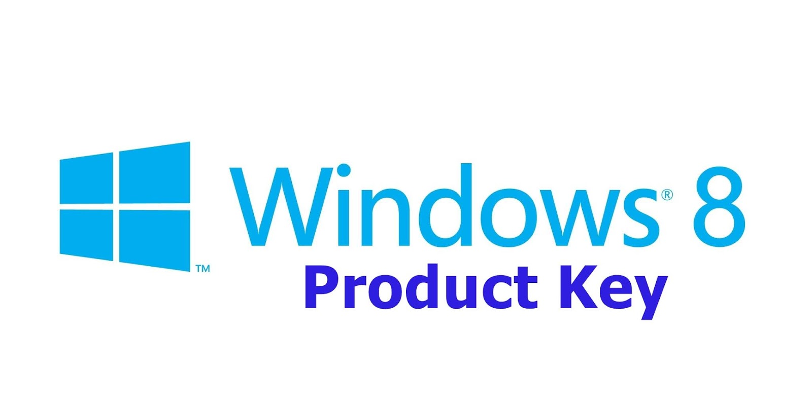 win 8.1 enterprise product key