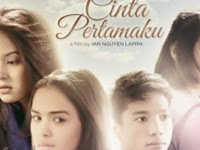 Download Film Cinta PertamaKU (2017) BluRay Full Movie