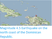 http://sciencythoughts.blogspot.co.uk/2014/06/magnitude-45-earthquake-on-north-coast.html
