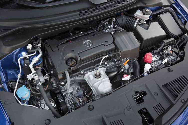 Automotive Cars Acura TSX Get Clear Pictures And Review - Acura tsx engine