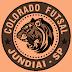 #Futsal – Colorado goleia em jogo da divisão especial da Copa da Liga Jundiaiense