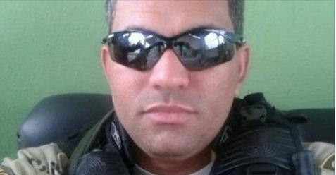 Polícia Militar de Alagoas divulga nota de pesar sobre a morte de soldado