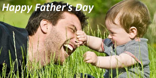 father's day quotes sms