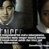 Filem 'Silenced', Kisah Benar Pelajar Pekak Bisu Jadi Mangsa Pedofilia Pengetua & Guru