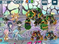 Download Sword art Online code register v3.7.1 Mod Apk Gratis