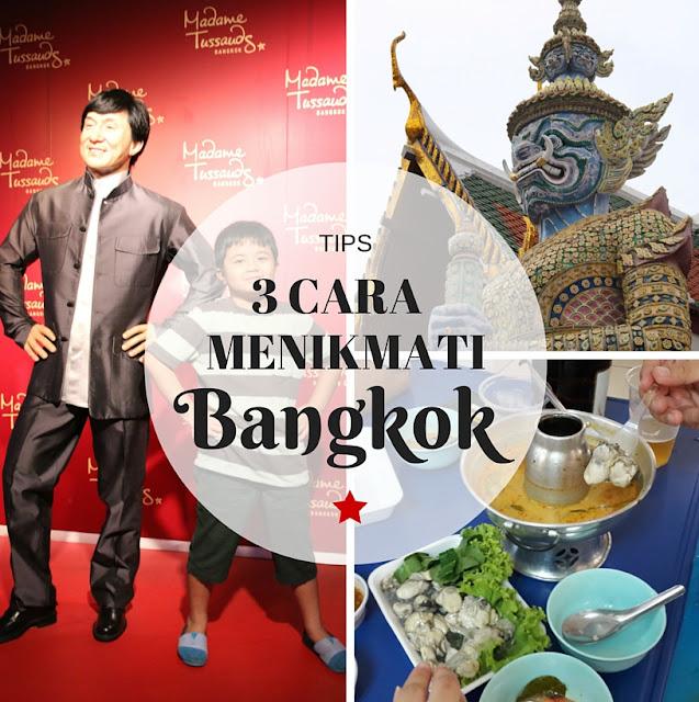 tips-travel-3-cara-menikmati-bangkok