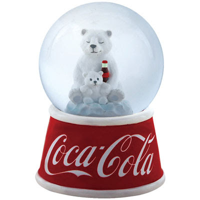 http://ep.yimg.com/ay/colacorner/coca-cola-polar-bear-with-bottle-snow-globe-1.gif