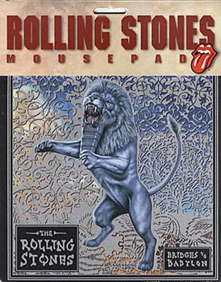 Rollingstonesvaults Paraphernalia