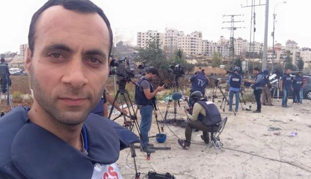 قواعد الجمع والضمائر والحروف للمراسل الصحفي