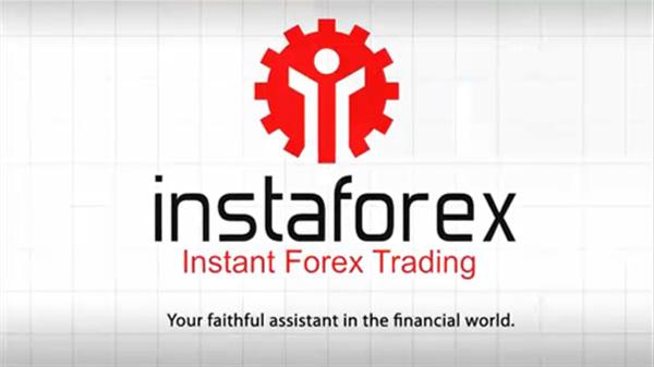insta forex swap rates