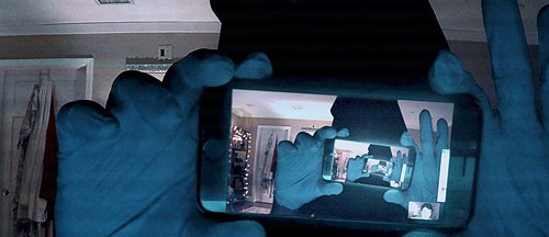 unfriended-dark-web-new-on-dvd-and-blu-ray