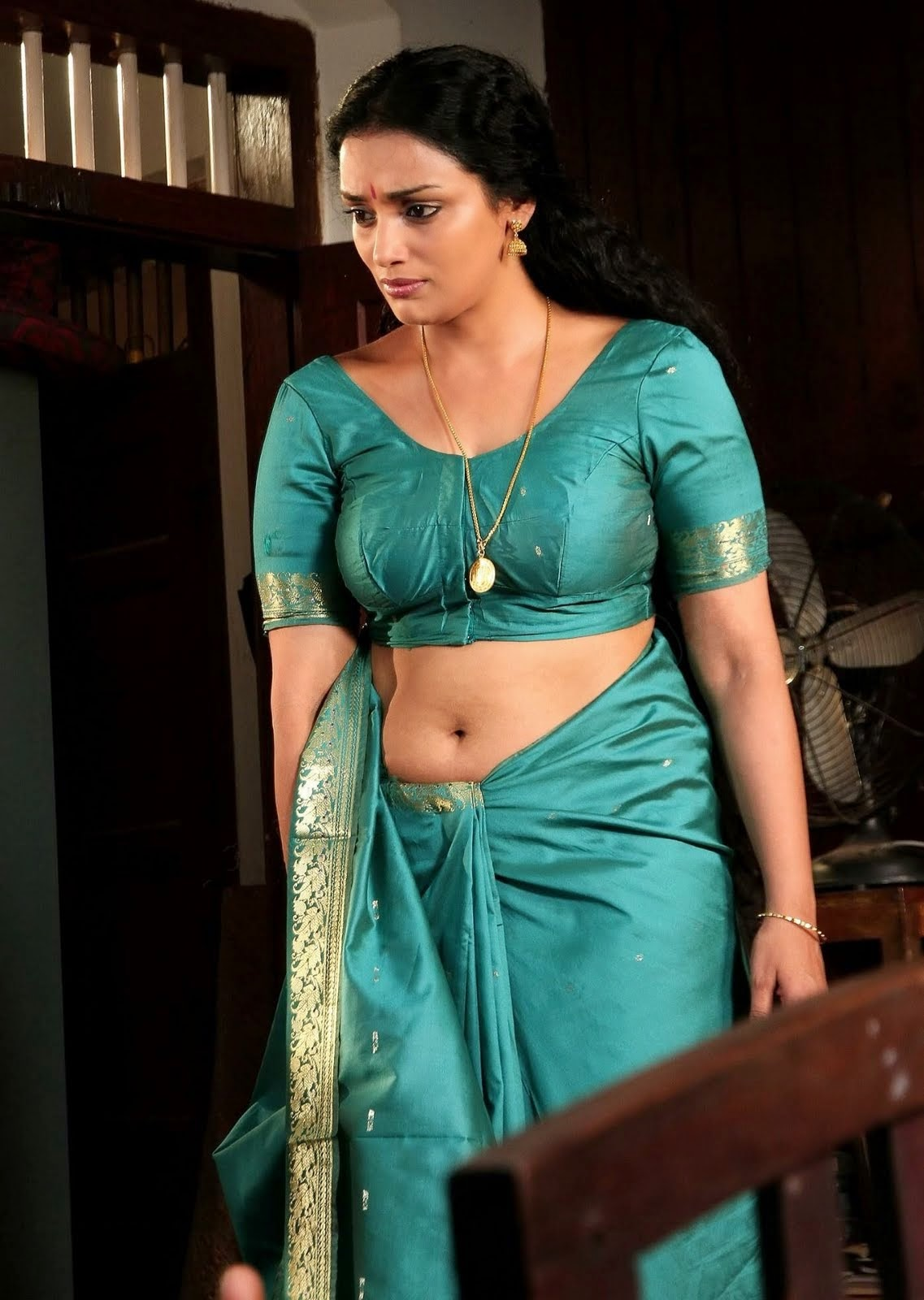 malayalam nude women high quality images