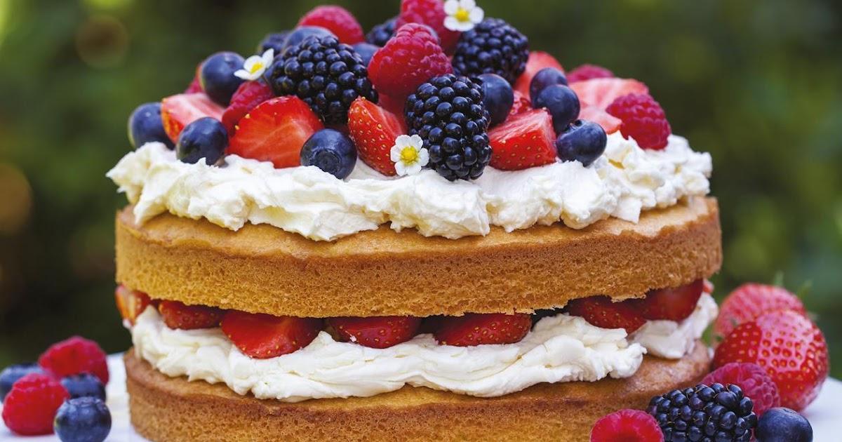 7 tendências de bolo que vão encantar no seu casamento