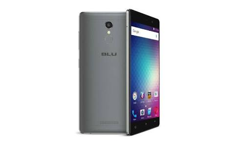Download Blu Vivo 5R All Variant Stock Rom