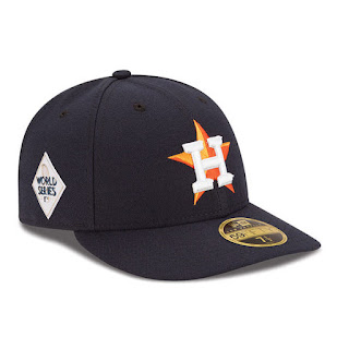 houston astros world series hat, 2017 astros world series hat, fitted astros world series championship hat