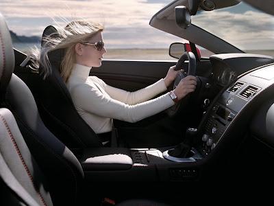 hombre, mujer, género, tomador, seguro de coche, seguros, precio,