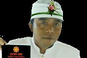 Salah Kaprah, Ini Pergantian Hari Menurut Kalender Bali