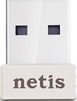 Work Driver Download Netis WF2120