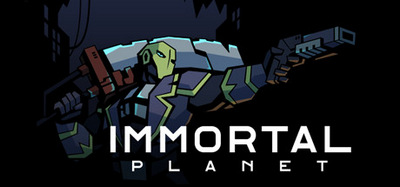 immortal-planet-pc-cover-www.ovagames.com