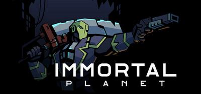 Immortal Planet-GOG