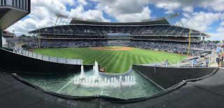 Royals Baseball, MLB, Kansas City Royals