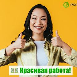 Лидеры: Elsa – 25% чистой прибыли за 21 день!