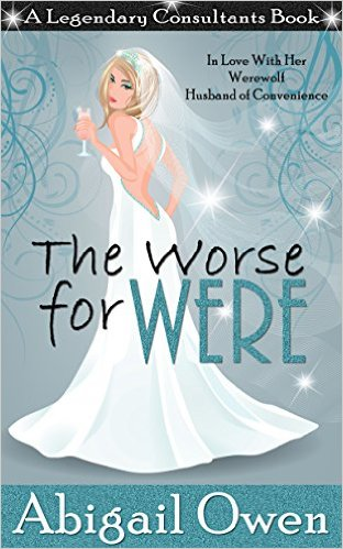 http://tometender.blogspot.com/2016/06/the-worse-for-were-by-abigail-owen.html