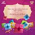 #YehDiwaliGiftWali Contest Win Special Diwali gifts